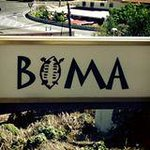 The Boma