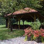 Tourist Farm Zelinc Foto