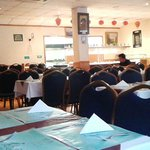Foto de Gurkha Restaurant