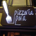 Photo de Pizzeria Pera