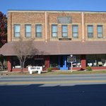 Cherokee County Alabama Historical Museum