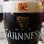 a fine pint