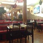 صورة فوتوغرافية لـ Restaurant Al Bawadi
