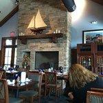 one dinning room