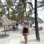 Playa hotel dunes