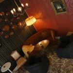 Фотография Cafe Lazy House