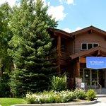 Wyndham Vacation Rentals Park City