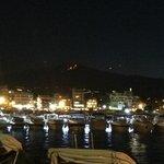 Porto di giardini naxos