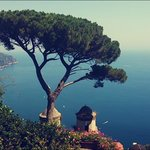 Ravello, a must see town