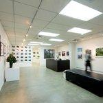 Craig Potton Gallery + Store