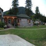 Villa Dome Quixote