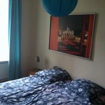 Photo de Real Appartements