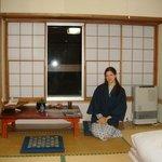 single room_Jan2011