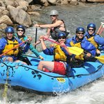 Awesome!! 