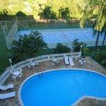 Foto de Hotel Mansao dos Nobres