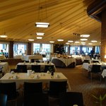 Restaurant Hans Christian