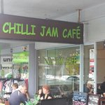 Great Cafe in Caloundra