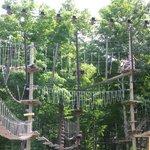 Aeral Park