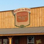 Round The Bend Steakhouse