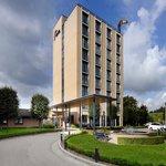 Photo de Van der Valk Hotel Venlo