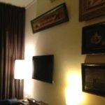 Photo de Hotel Classico