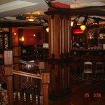 Cooneys Bar