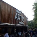 Photo of Artis Zoo taken with TripAdvisor City Guides