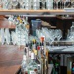Hugo Bistro Bar