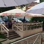 Photo of Niebo - Wine Bar Cafe