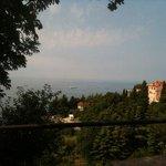 Photo of Osmiza Verginella Dean - Contovello - Trieste