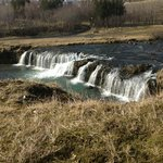 Varma River