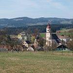 Photo of Vital Hotel Styria