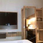 room 109/ 409