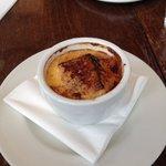 Breadpudding - Yummy