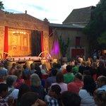 Photo de L'Illustre Theatre