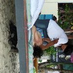 massage near hotel