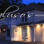 Foto de Macaluso's Restaurant and Cocktail Bar