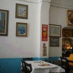 Taverna Nikolas #2