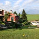 Photo of Residenza Villa Maria