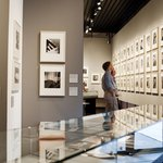 Photo exhibitions in the Jewish Historical Museum