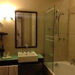 bagno camera 723