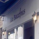 Photo de Restaurant le bacchus