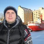 VICTOR_KOVALEV