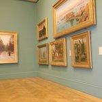 Pre-Raphaelite Collection