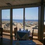 El Wadi Restaurant and Beach