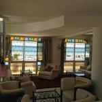 Residence Sultana Foto
