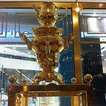 most expensive tea pot