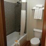 La Quinta Inn Suites Salem Oregon
