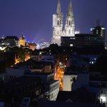 City of Köln