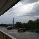 Foto de Days Inn St. Clairsville